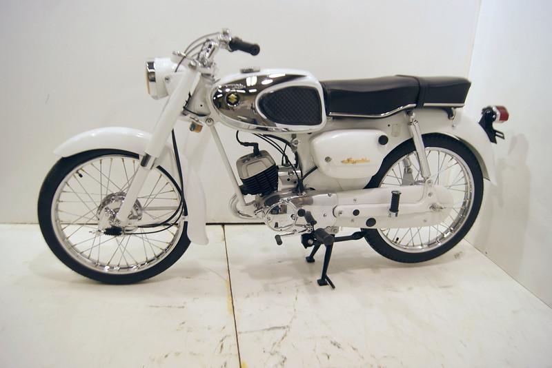 1965 k10 11-12 020.jpg