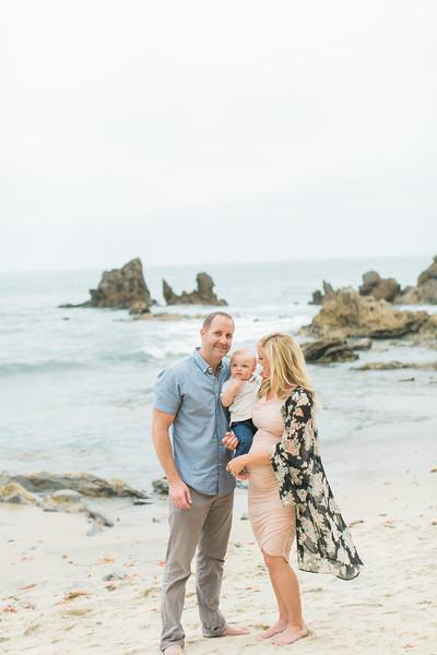 Amy Staudinger Maternity-3.jpg