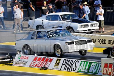 Pinks All Out - Firebird Raceway - Nov 20, 2010
