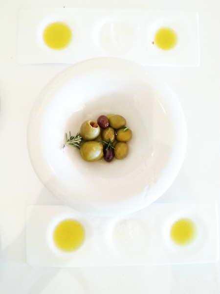 olives at emporium.jpg