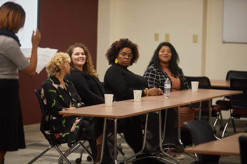 2019 UWL CBA Women Entrepreneurs Panel 0044.jpg