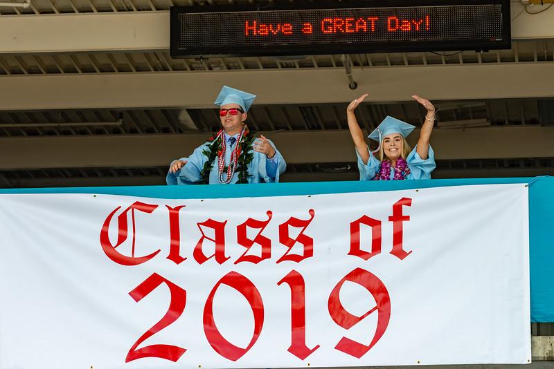 Hillsdale Graduation 2019-10111.jpg