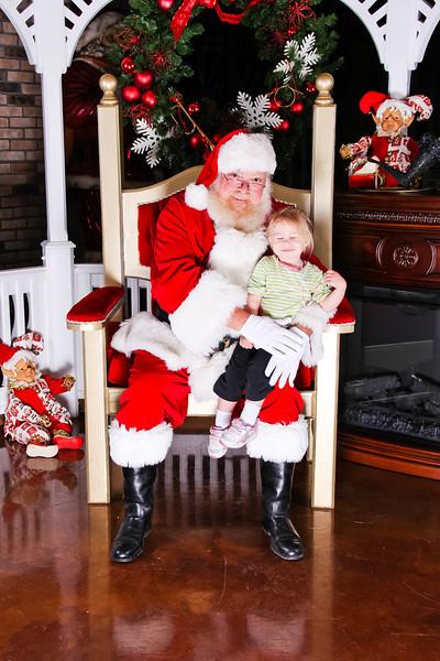 Santa1-2013-72.jpg