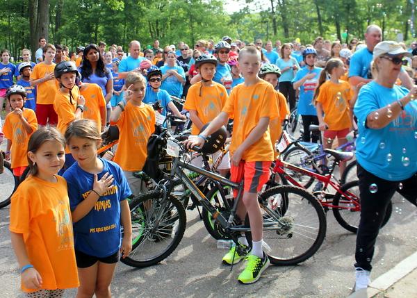 PMC Franklin Kids Ride 2016 (34).JPG