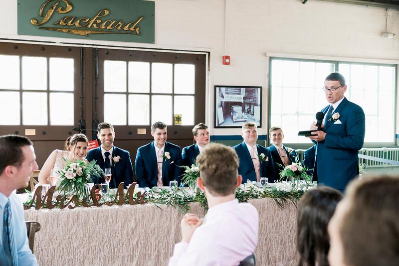jamie-matt-wedding-at-packard-proving-grounds-intrigue-photography--532.jpg