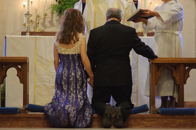 wedding_stutler-90.jpg