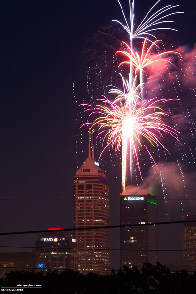 IndyDowntownJuly4th2018 (6 of 26).jpg