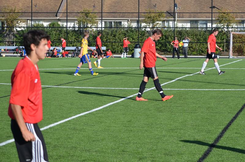 Abby Soccer 2014 (14 of 38).jpg
