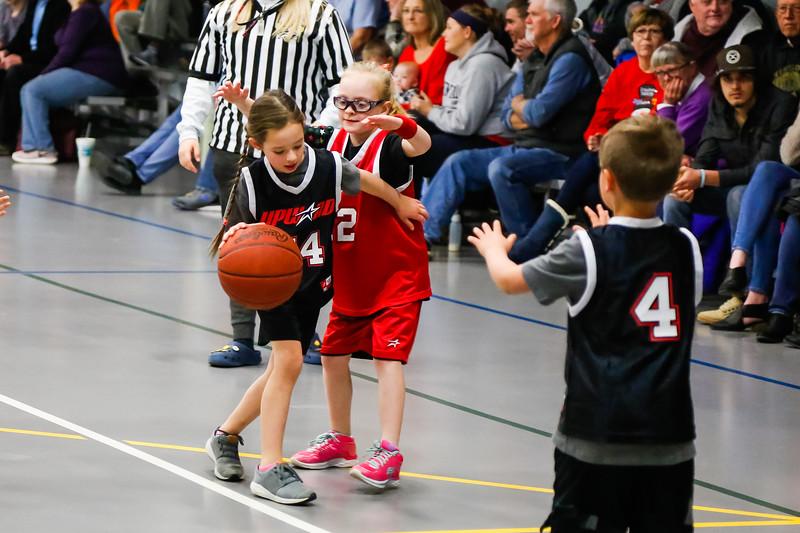 Upward Action Shots K-4th grade (551).jpg