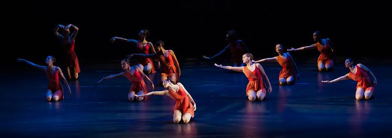 LaGuardia Graduation Dance Friday Performance 2013-320-2.jpg