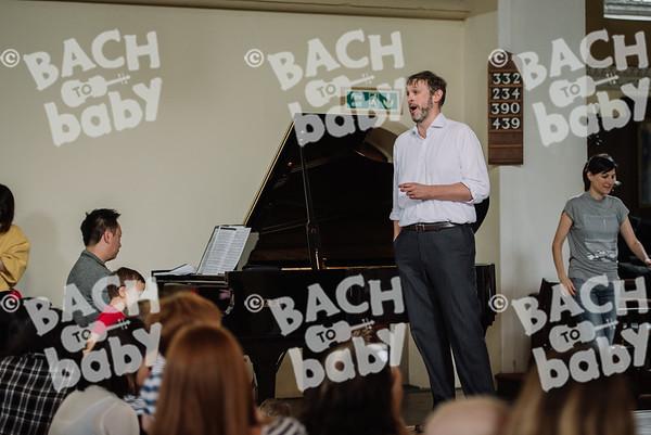© Bach to Baby 2018_Alejandro Tamagno_St.John's Wood_2018-08-17 034.jpg
