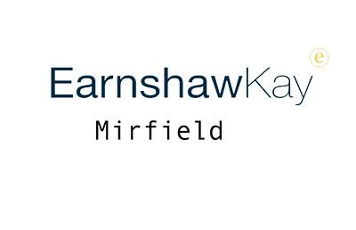 Earnshaw Kay Mirfield