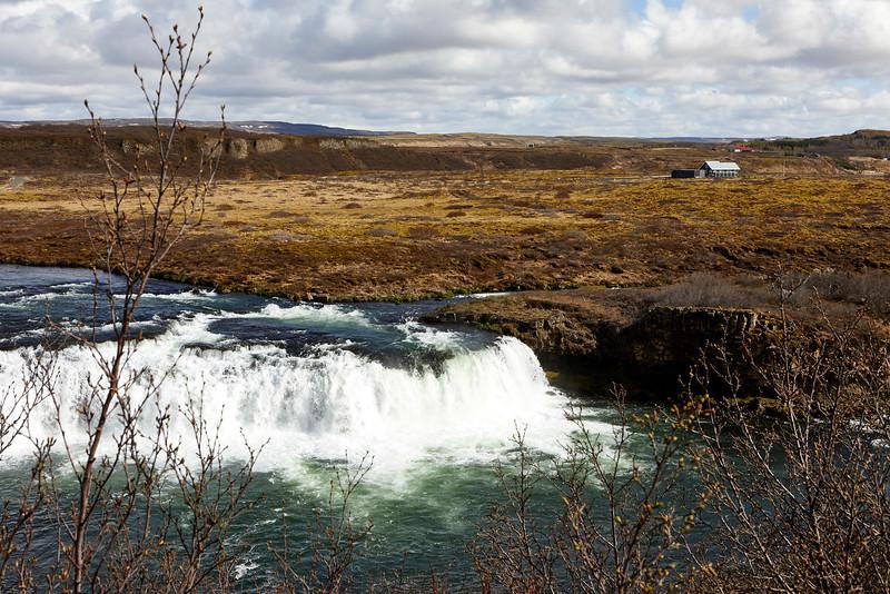 Iceland_39A8270_1.jpg