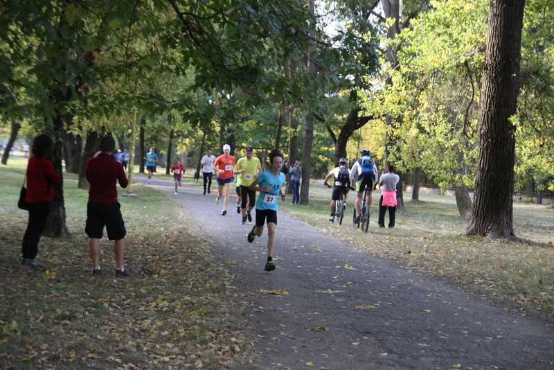 2 mile kosice 38 kolo 01.10.2016-031.JPG