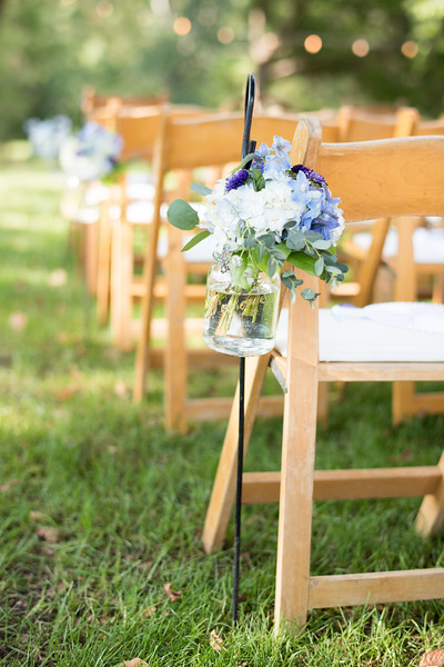 wedding-ceremony-chairs.jpg