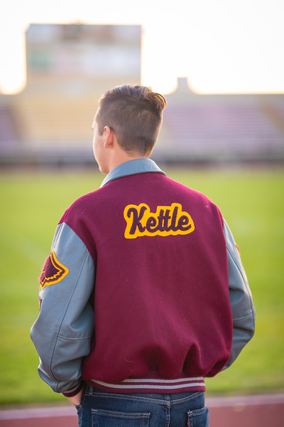 Justin Kettle-143.jpg