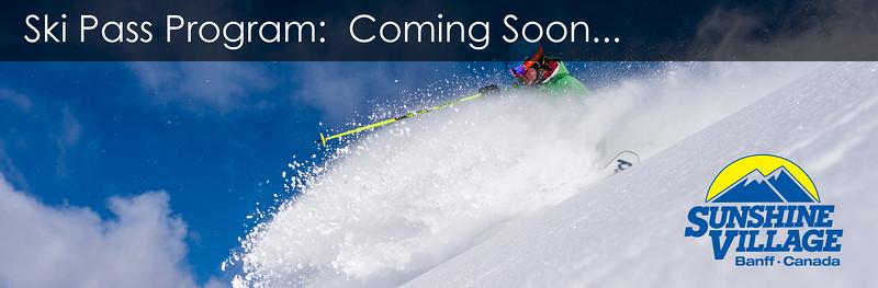 Photo - Ski 10 - Sunshine (Homepage Image).jpg