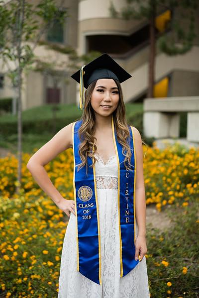 Jessicas Graduation - Web-25.jpg