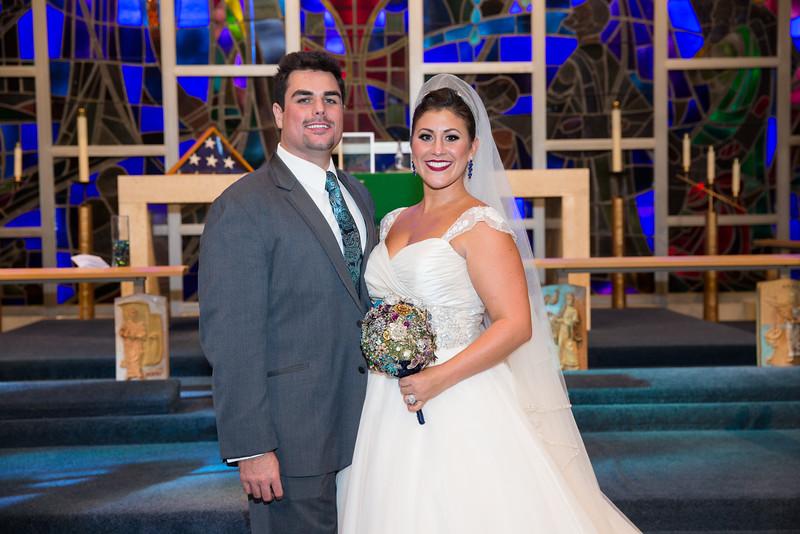 Le Cape Weddings - Jordan and Christopher_A-348.jpg