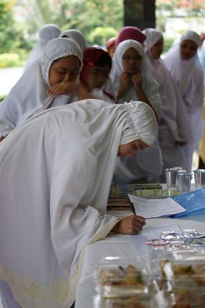 2011 Januari Saung Istiqamah