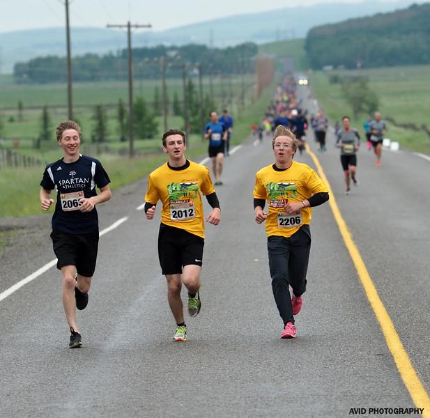 Millarville Marathon 2018 (58).jpg