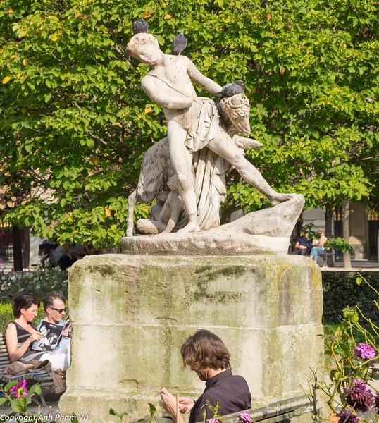 Paris with Christine September 2014 261.jpg