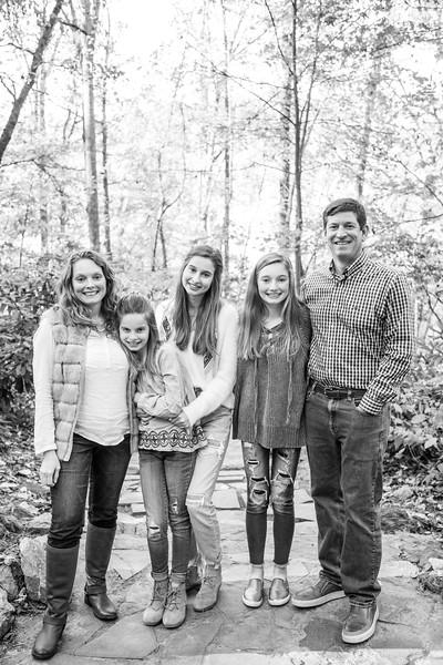Cancellaro Family Photos 2019