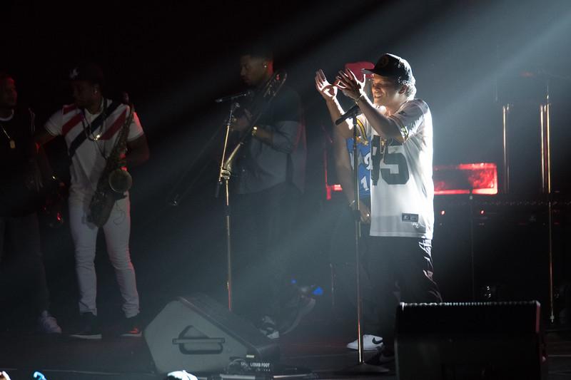 Bruno Mars-65839.jpg