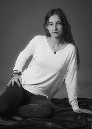 Emilia S Project Beauty