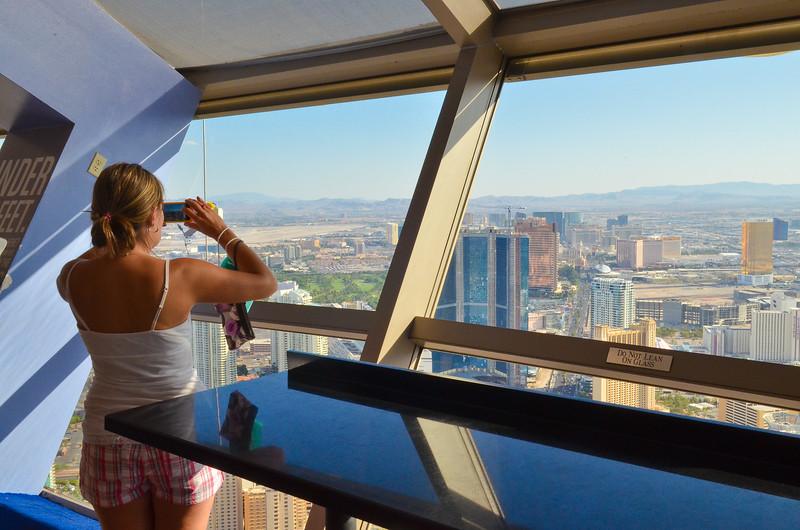 VegasMay0120.jpg