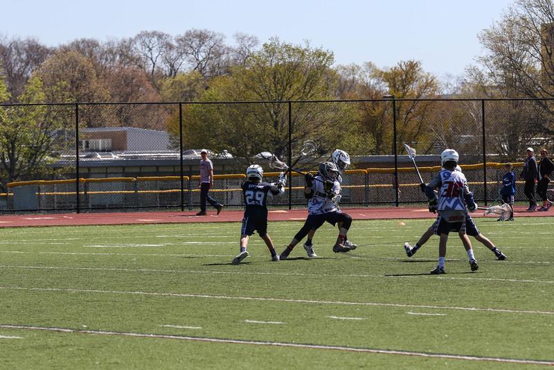 WPAL 6th vs Fairfield-61.jpg