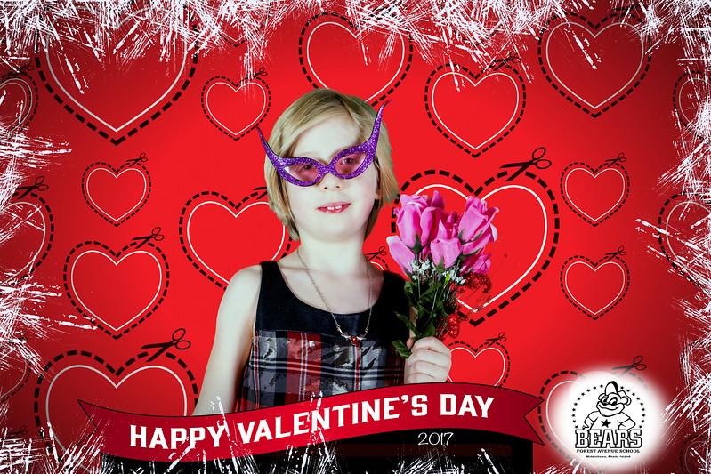Forest Valentines Photobooth-35.jpg
