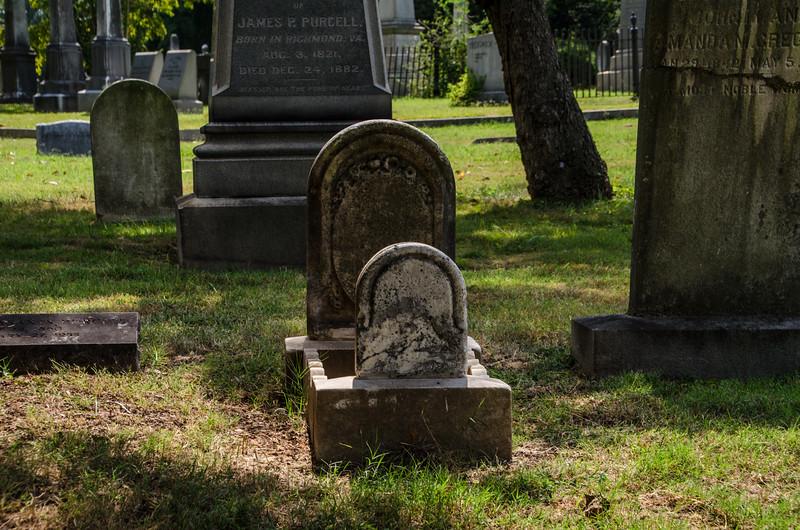 Hollywood Cemetery -11.jpg