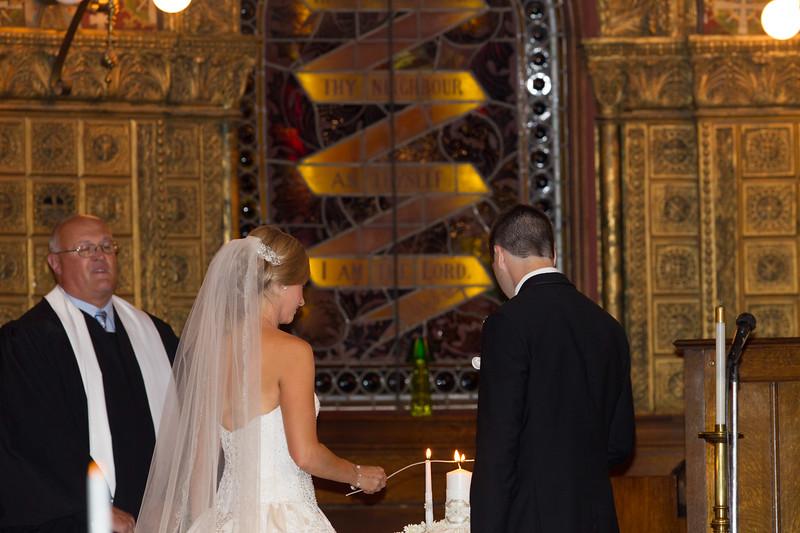 Meredith Wedding JPEGS 3K-231.jpg