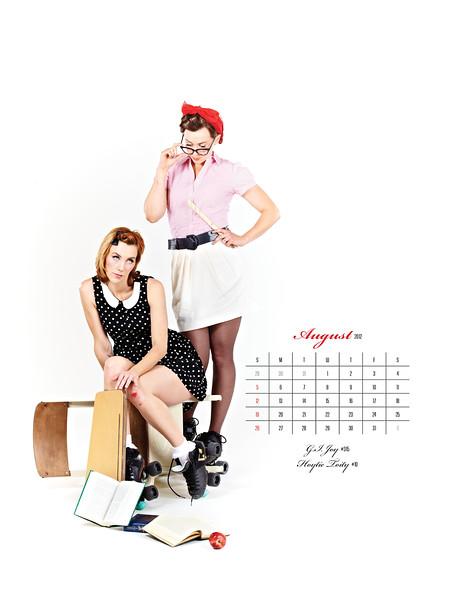 SBRG_Calendar_HighRes4.jpg