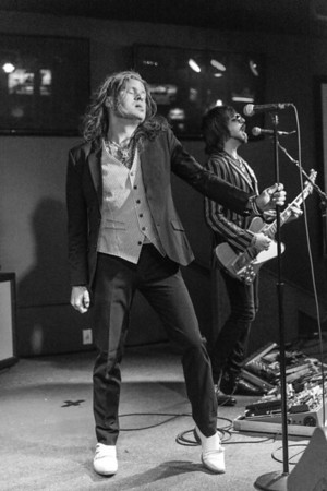 Rival Sons 06-03-13