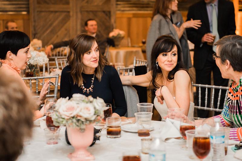 Jackie & Tom's Wedding-6191.jpg