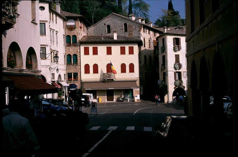 Italy1_006.jpg