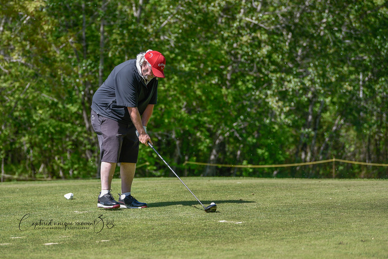 National Deaf Golf Clinic-114.jpg
