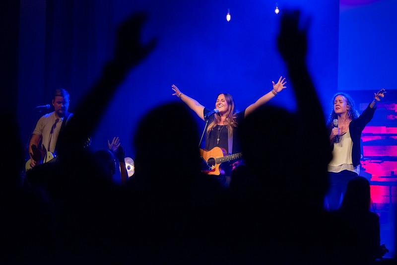 Night of Worship-3.jpg
