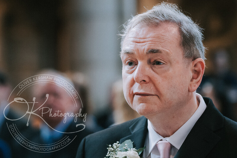Nick & Elly-Wedding-By-Oliver-Kershaw-Photography-135132.jpg