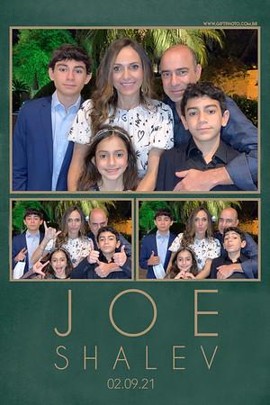 Joe fotos