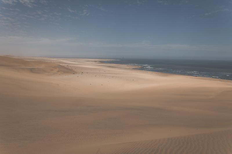 Namibia Baby-216.jpg