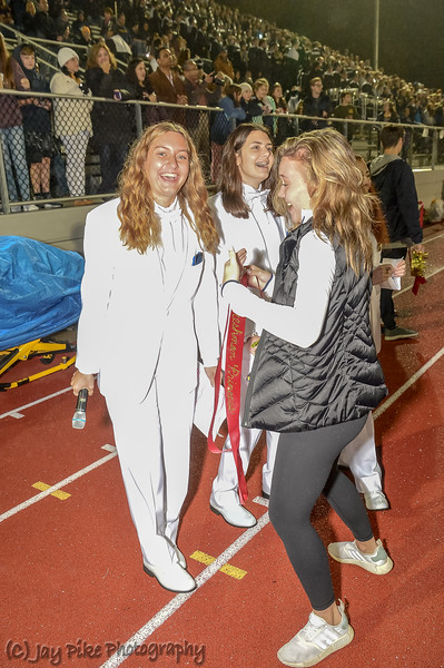 October 5, 2018 - PCHS - Homecoming Pictures-89.jpg