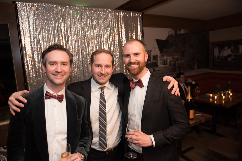 nwg residential holiday party 2017 photography-0033.jpg