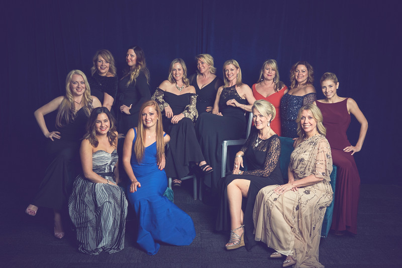 Monat 2018 Awards Gala  07129.jpg