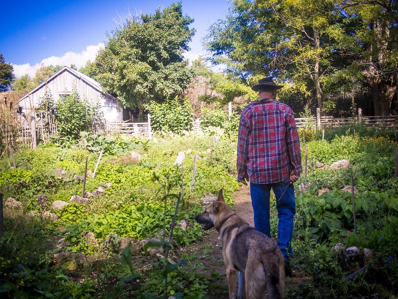 statlander farm 8.jpg