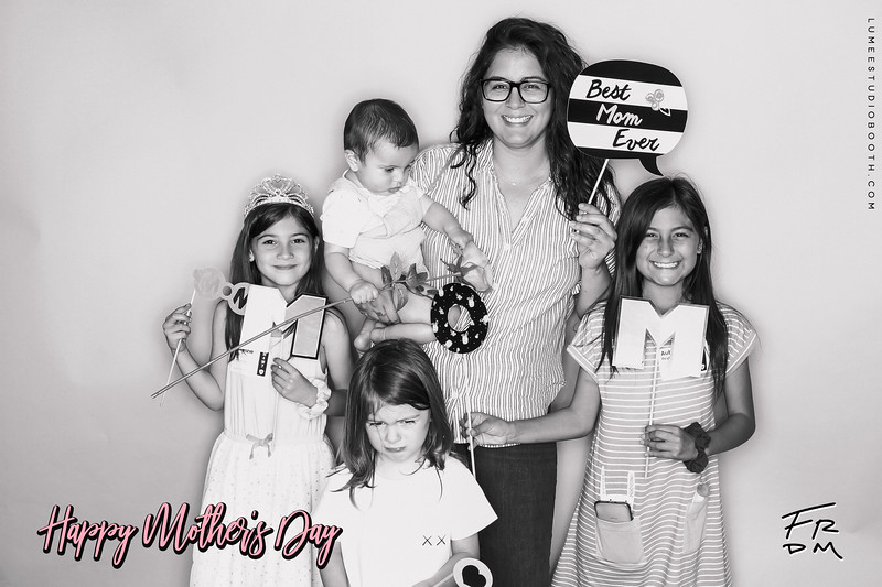 Freedom - Mother's Day-249.jpg