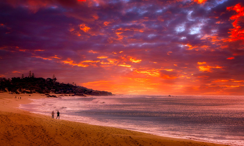 Sunrise and Sunset (27).jpg
