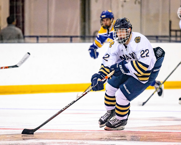 2019-10-04-NAVY-Hockey-vs-Pitt-90.jpg